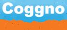 Logo_new_small